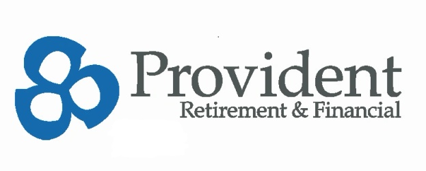 Provident Retirement & Financial Services, Inc.