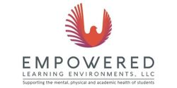 Empowered Learning Environments, LLC