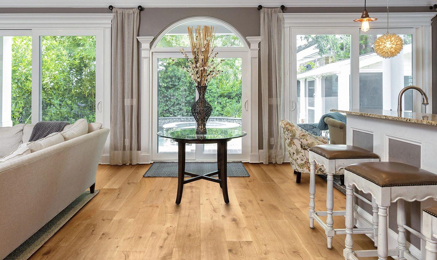 Dalgenes Interiors Upholstery Fabric Carpet Hardwood Flooring
