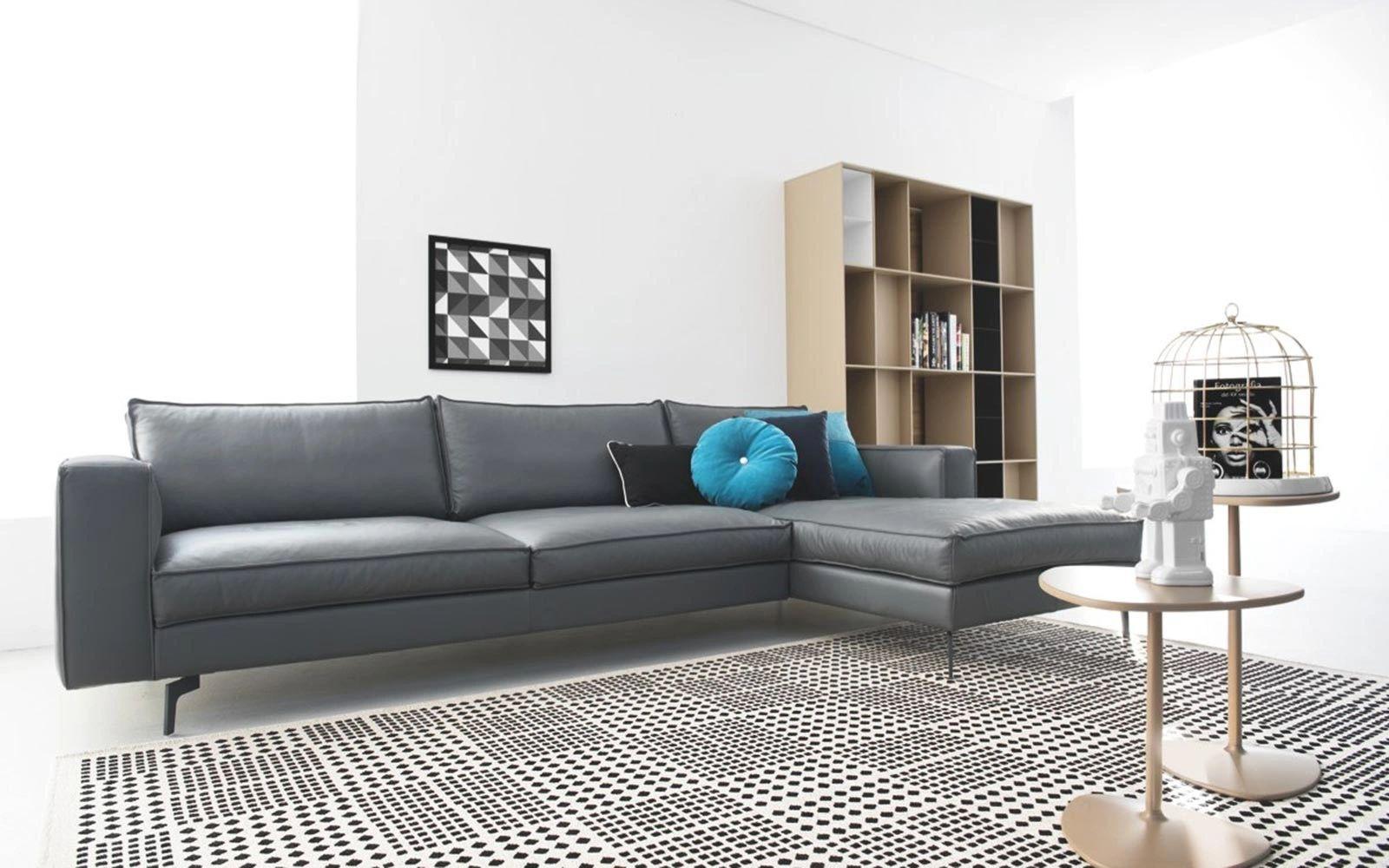 Designer Furniture In Hollywood Global Inventory Liquidators
