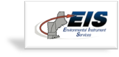 Environmental Instrument Services Inc