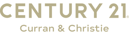 CENTURY 21 Curran & Christie