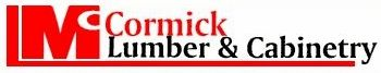 McCormick Lumber