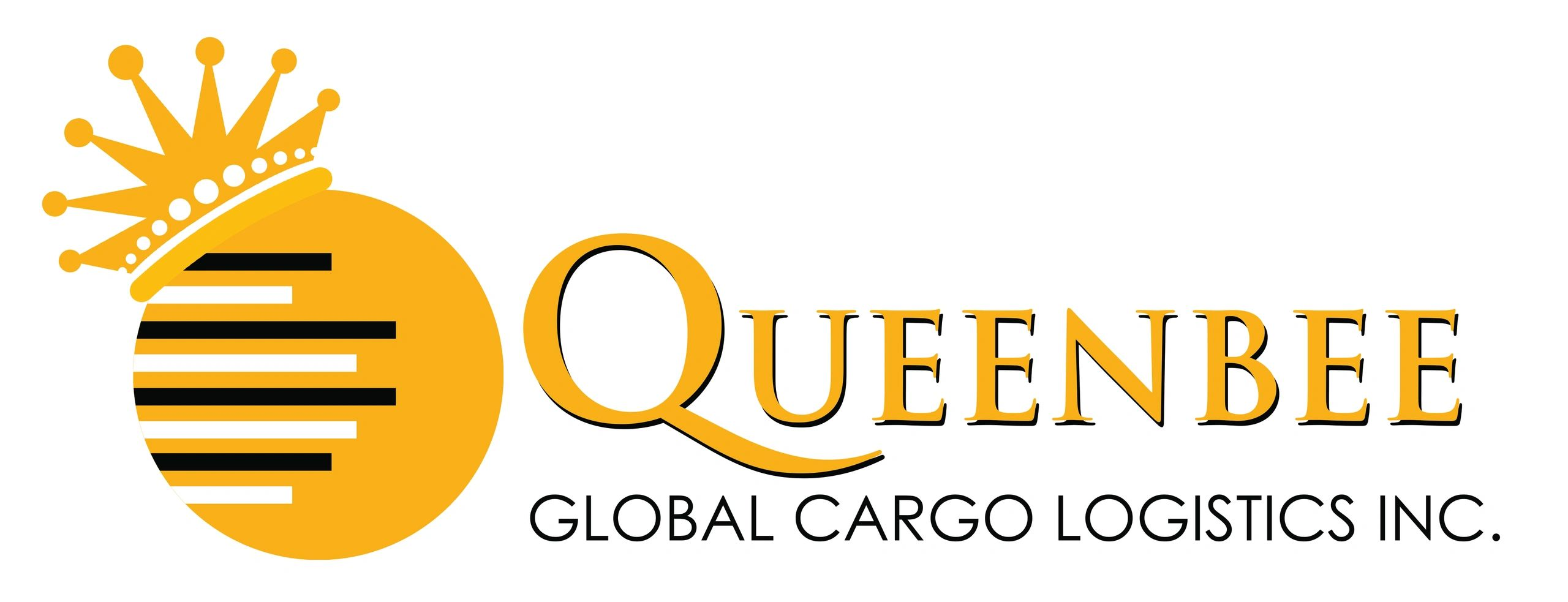 Our Team | QUEENBEE GLOBAL CARGO LOGISTICS INC