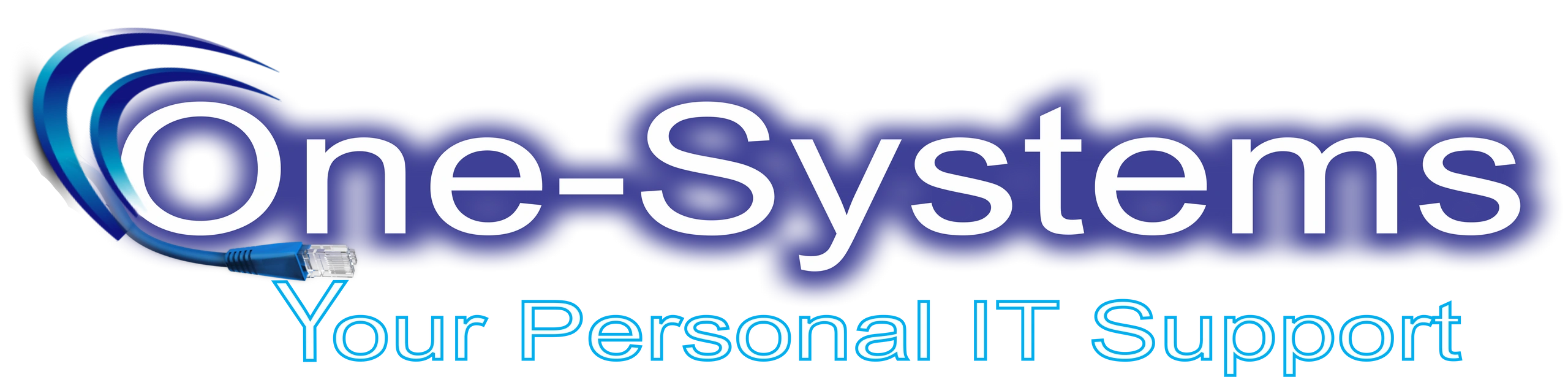 One-Systems Australia
