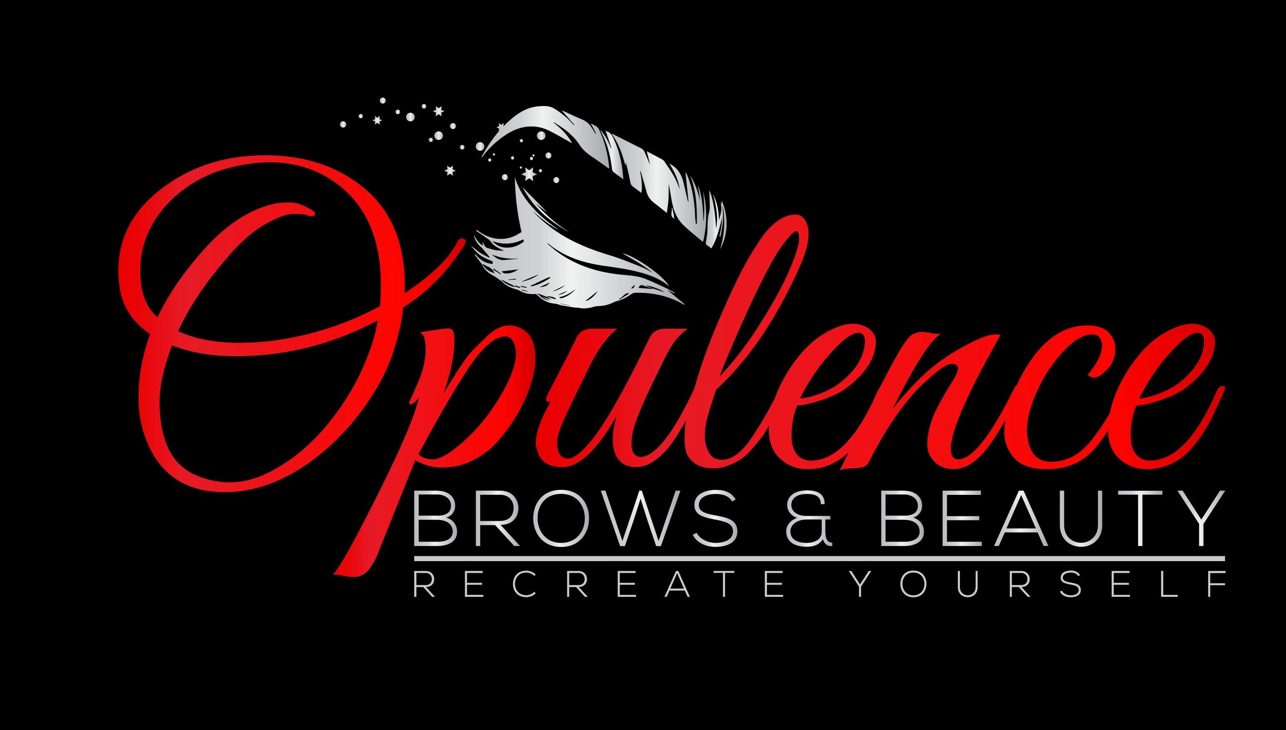 Opulence Brows Amp Beauty Microblading Permanent Makeup