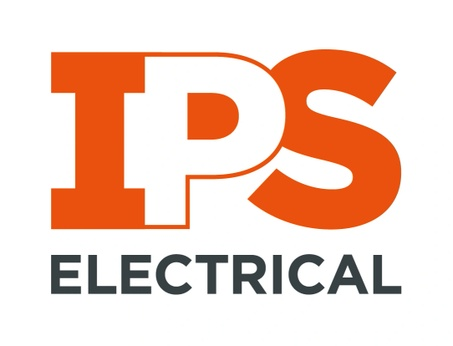IPS Electrical