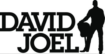 David Joel Music Official Site