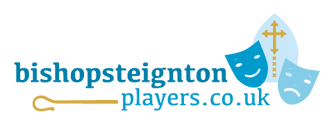 Bishopsteignton Players