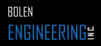 Bolen Engineering