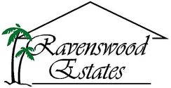 Ravenswood Management Association, Inc