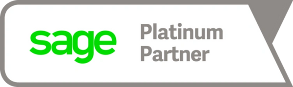 Sage Partner, Sage 50 Philippines - Accounting Software