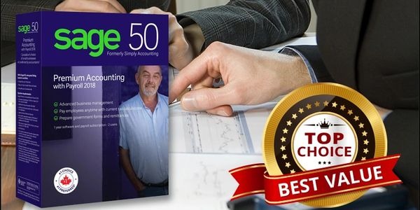 Sage 50 Philippines - Accounting Software, Sage 50 Canada