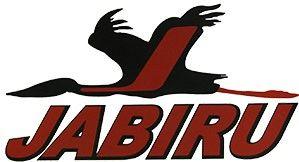 Jabiru North America