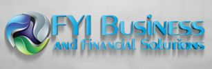 FYI Business and Financial Solutions