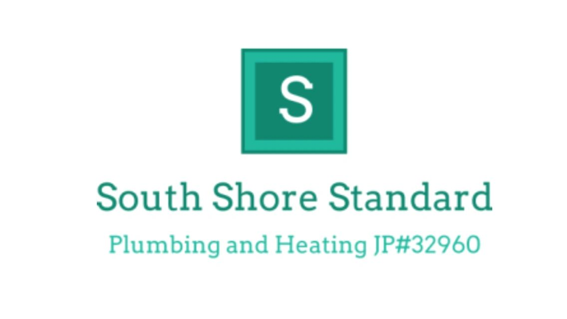 South Shore Standard Plumbing Heating Plumbing Heating