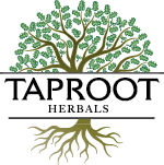 Taproot Herbals, LLC
