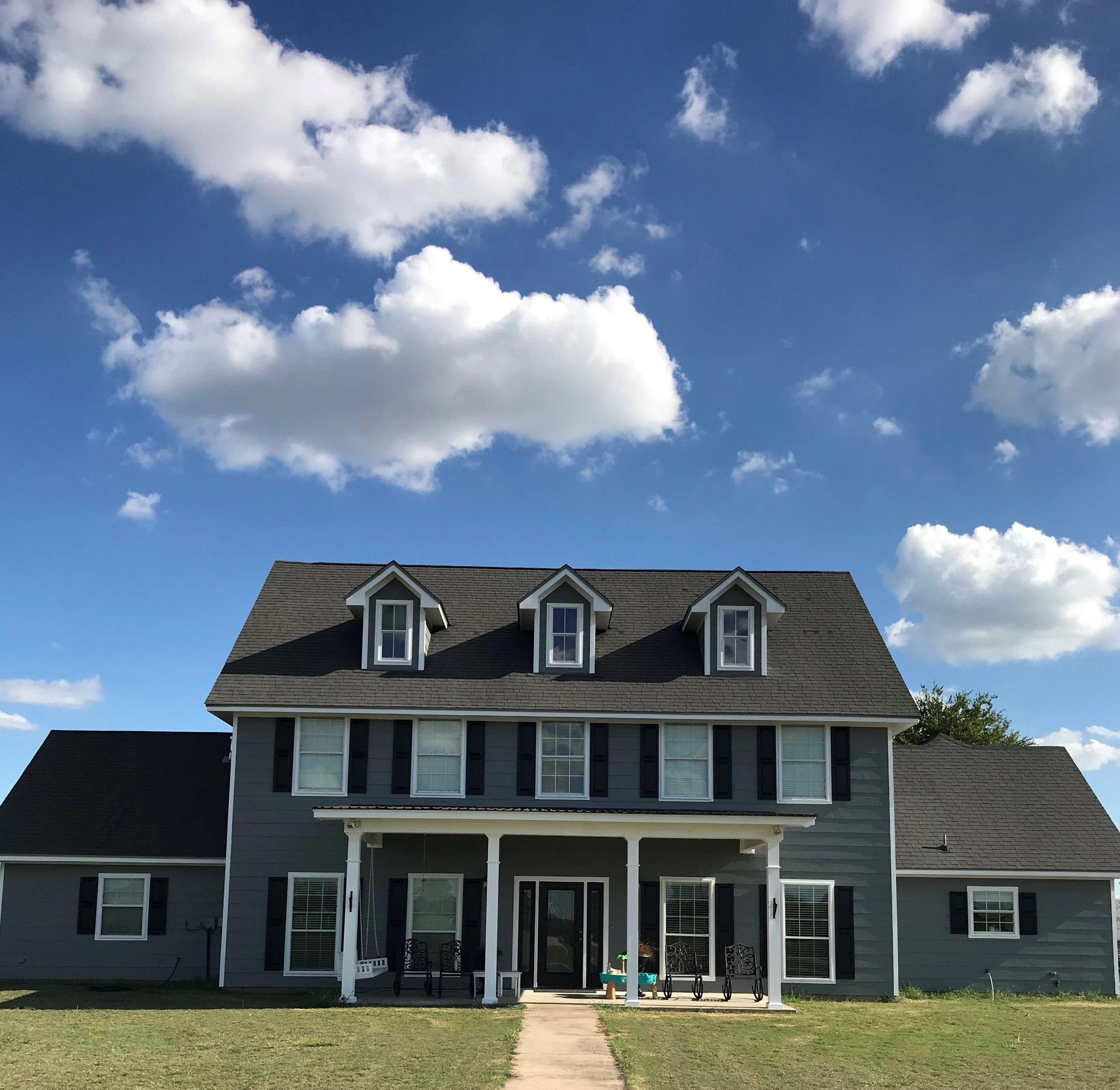 Bed And Breakfast Hotels Farmhouse Bed And Breakfast Waco Texas