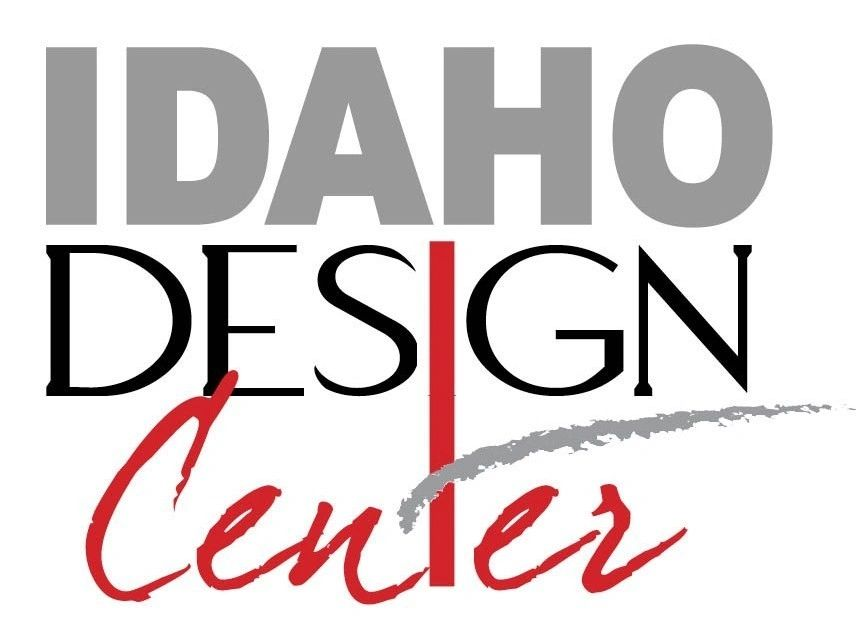 Idaho Design Center - Interior Design, Resource Library