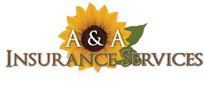 A&A Insurance Services