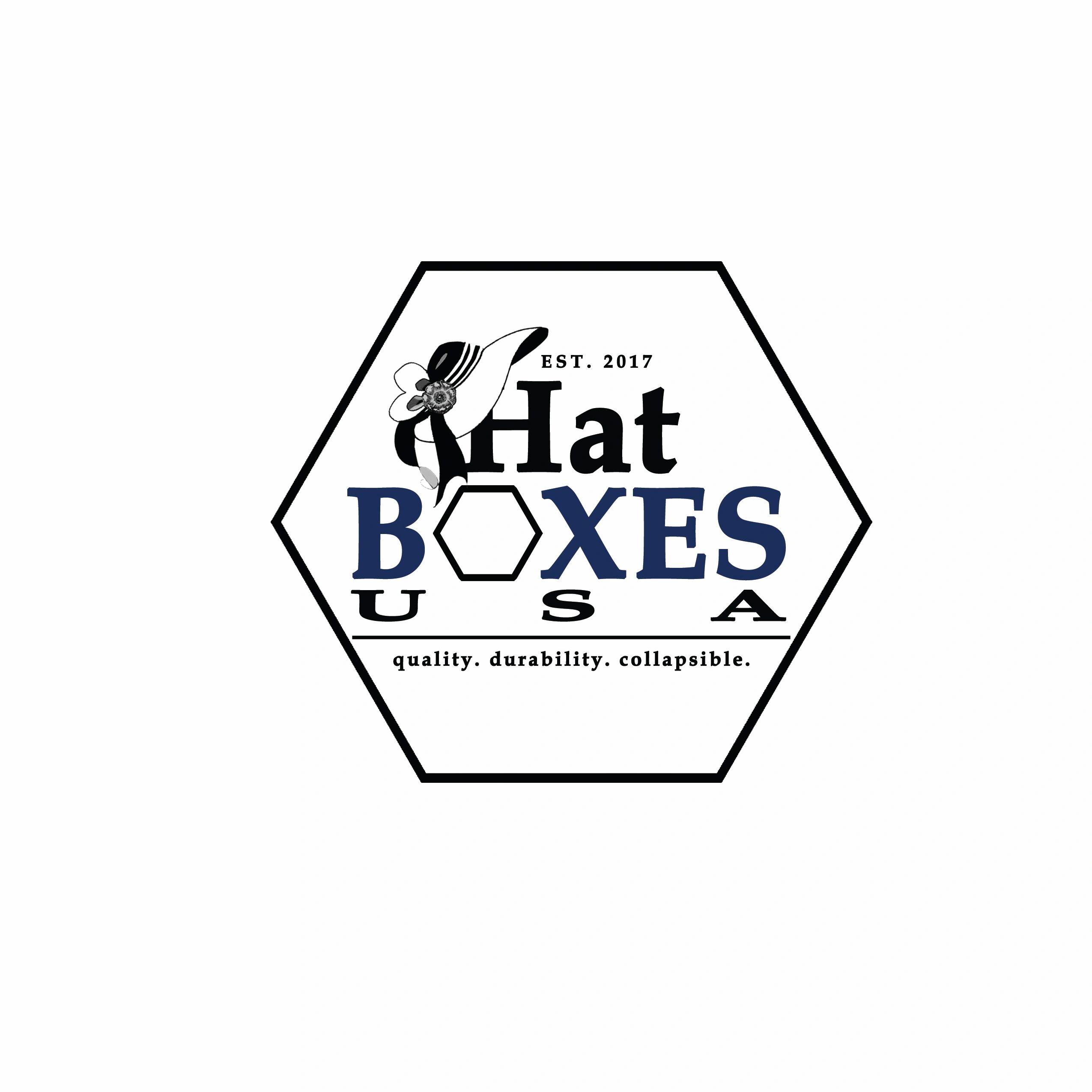 Hat Storage Box wholesale available Hat Box Various Sizes