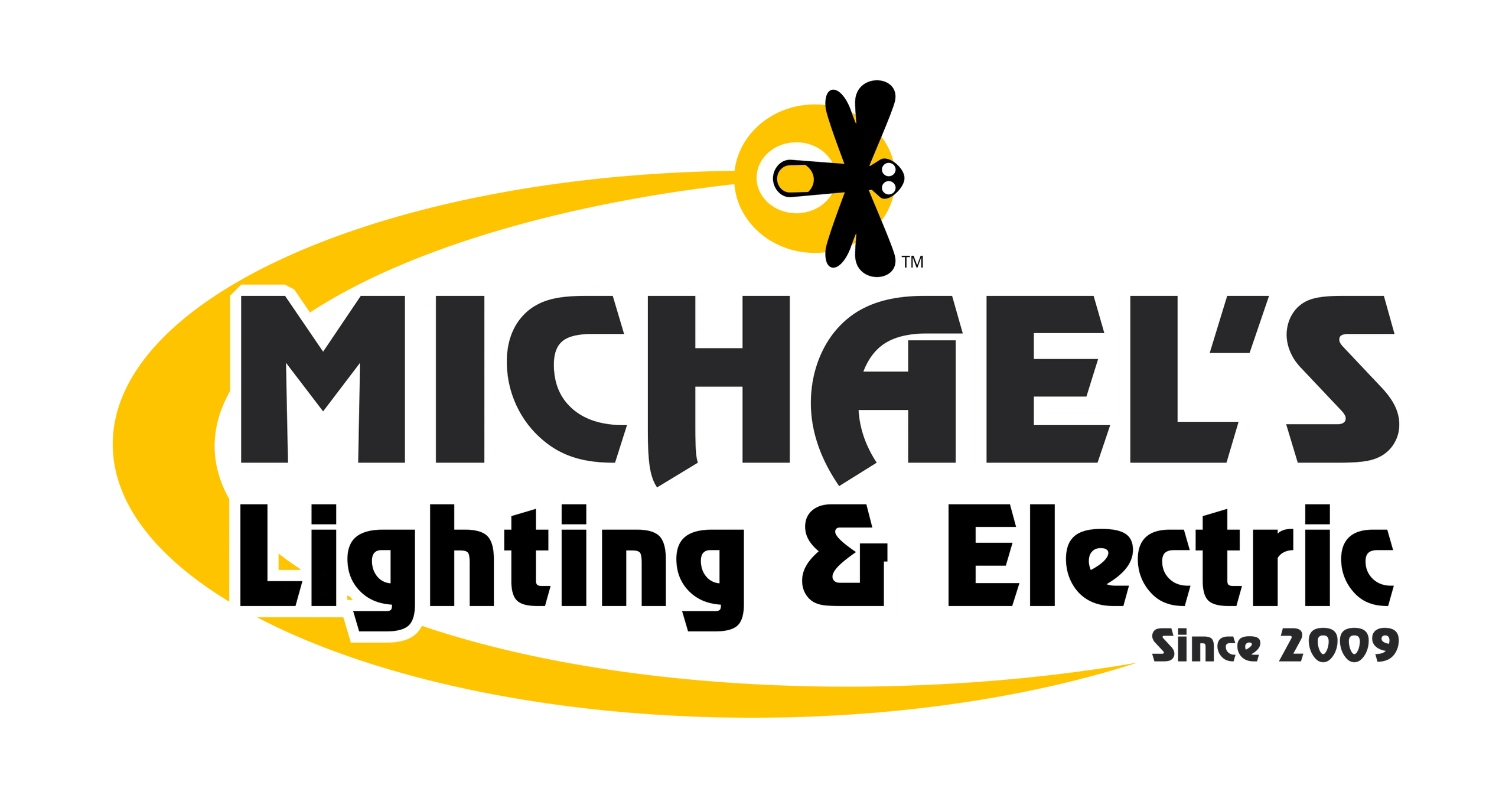Commercial Electrical Contractor & Lighting Service in