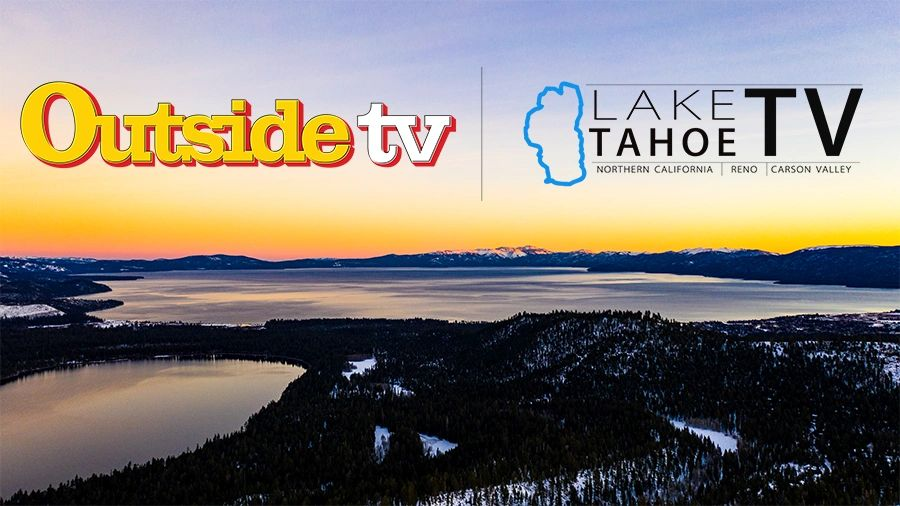 Lake Tahoe Television - Local Weather, Weather Forecast
