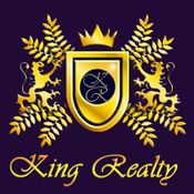 King Realty