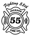 Jackson Township Volunteer Fire Company #1