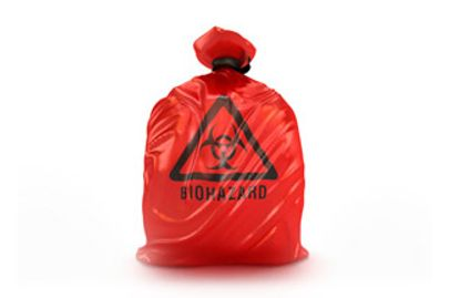 disposal, medical waste, container, pharmaceutical, chemo, pathological, waste,