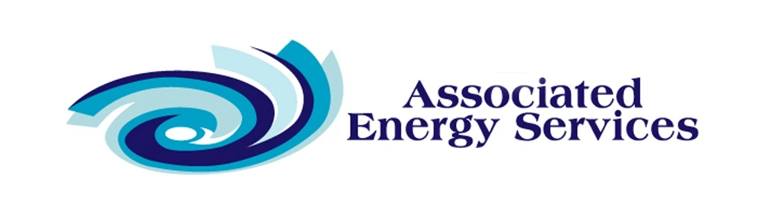 Associated Energy Services Inc.