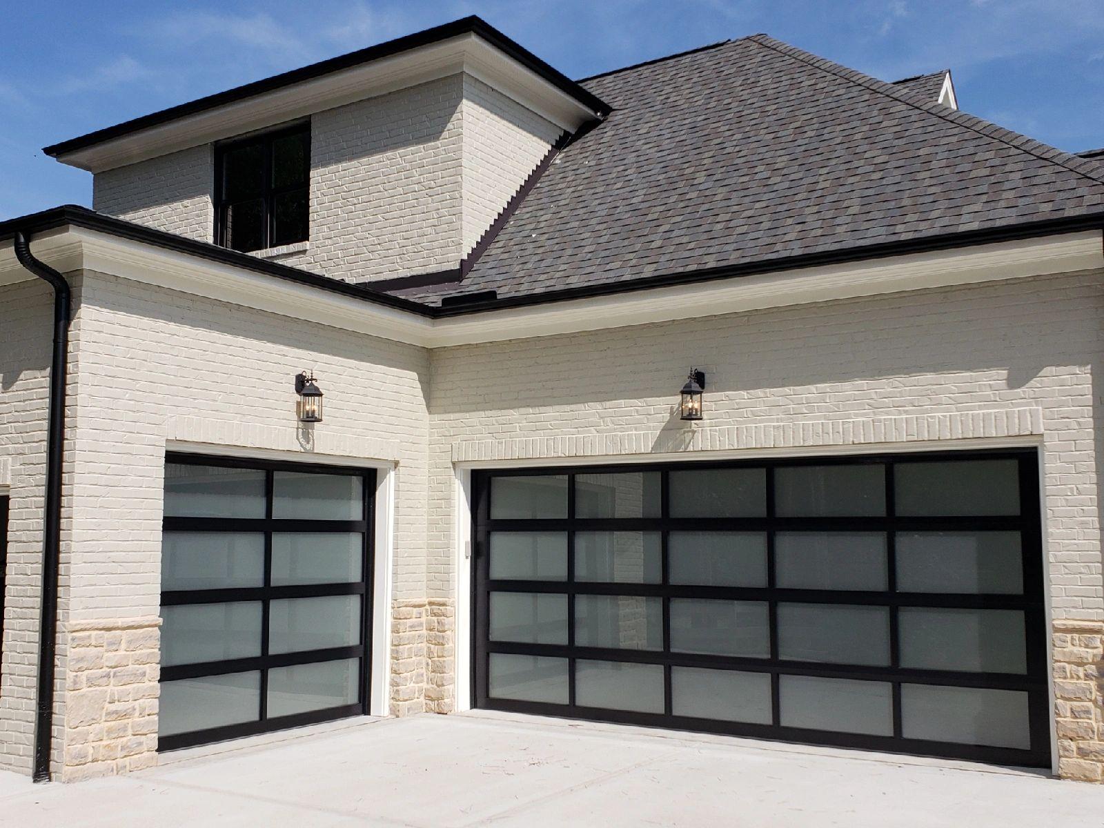 Precision Garage Doors Garage Door Repair Garage Door