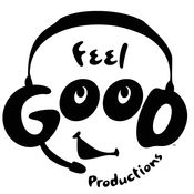 Feel Good Productions