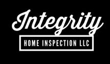 INTEGRITY HOME INSPECTION