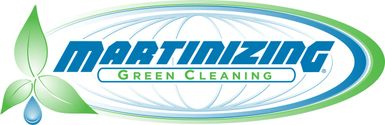 martinizing drycleaning