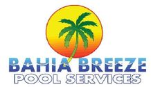 Bahia Breeze Pool Services