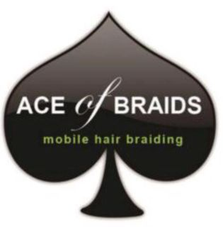 Ace of Braids