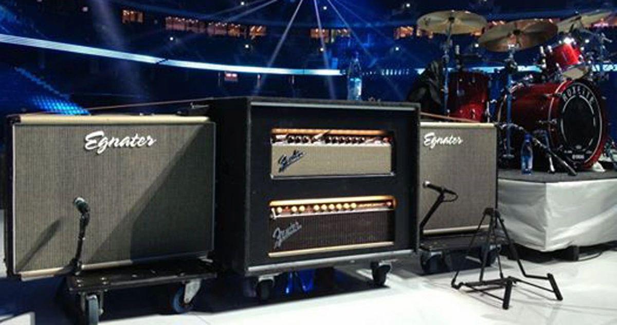 ampclampusa microphone mounts guitar guitar amplifier. Black Bedroom Furniture Sets. Home Design Ideas