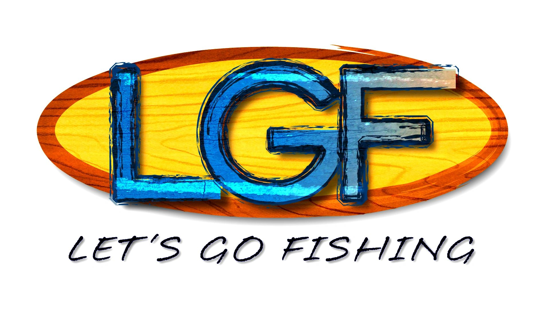 Lets go fishing for How to go fishing