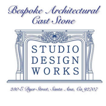 Studio Design Works