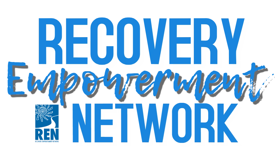Partners   Recovery Empowerment Network