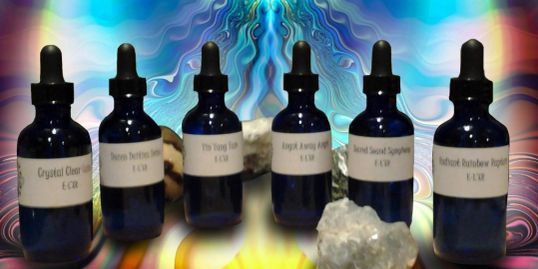 How Gem Elixirs Can Help You