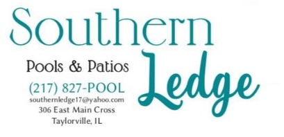 Southern Ledge Pools and Patios