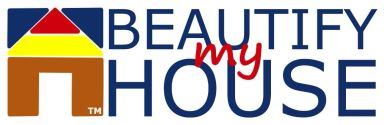 Beautify My House