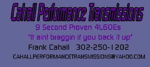 cahallperformancetrans.com
