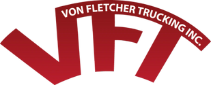 Von Fletcher Trucking Inc.