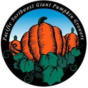 Pacific Northwest Giant Pumpkin Growers