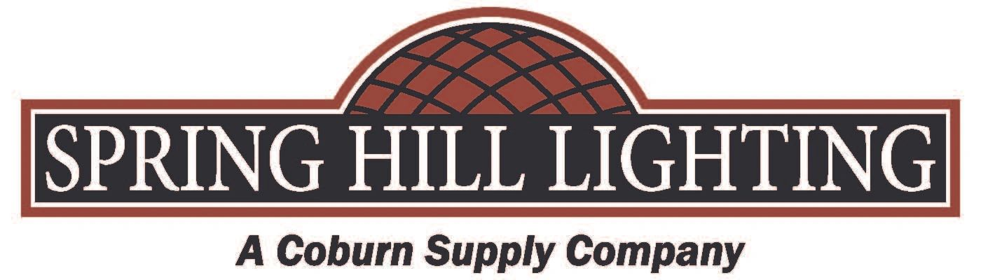 Charming SpringHill Lighting And Supply, Inc.   Lighting, Electrical Idea