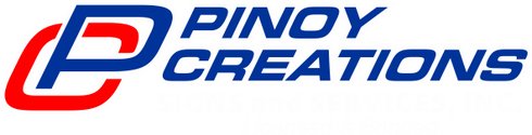 Pinoy Creations