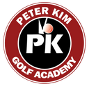 Peter Kim Golf Academy